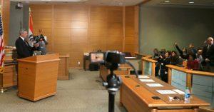 federal-grand-jury